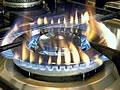 Vorteile- und Nachteile von Erdgas