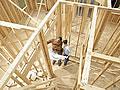 Baufinanzierung: Bringt die Leitzinssenkung Vorteile?
