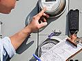 Stromanbieter wechseln und sparen