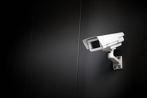 Videoüberwachung am Eigenheim – das sagt der Europäische Gerichtshof Bildquelle: Fotolia: #48827910 - Urheber: Tiberius Gracchus