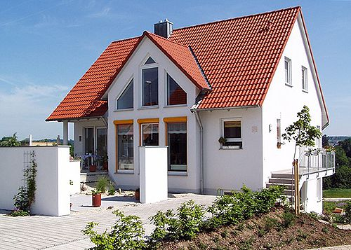 So erzielen Sie den besten Preis für Ihre Immobilie - Foto: 13902 / pixabay.com