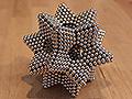 Möbel schnell und einfach mit Magneten aufbauen