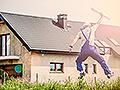 Risikolebensversicherung: Das Haus absichern
