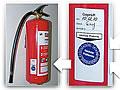 Brandschutz: Das müssen Sie wissen!