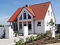 Trends auf dem deutschen Immobilienmarkt