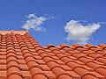 Neues Dach - Kosten in der Übersicht