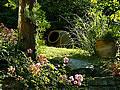 Tipps für die Gartengestaltung