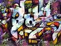 Sein Eigenheim vor ungewolltem Graffiti schützen – diese Möglichkeiten gibt es