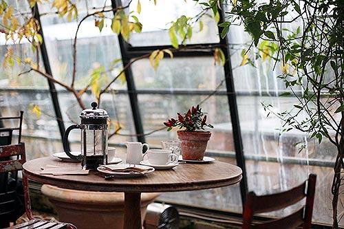 Balkone und Terrassen planen & gestalten. Foto: pixabay.com