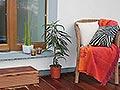 Balkone und Terrassen planen & gestalten