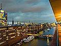 Die Entwicklung der Immobilienpreise in Hamburg