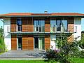 Holzhäuser – eine gute Wahl