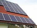 Neues Kreditprogramm für Photovoltaik Anlagen