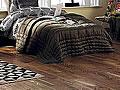 Natürliche Schönheit: Holzfußböden