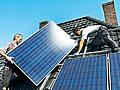 Photovoltaik-Anlage – garantiert lange funktionsfähig