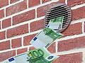 Beim Energiesparen an alles gedacht?
