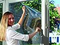 Neu von d-c-fix - Energiesparen zum Selbermachen