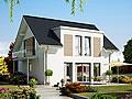 Über 100 Jahre Bien-Zenker und 77.777 gebaute Häuser